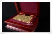 日誌用照片(成品照片):木紋石對章2.JPG