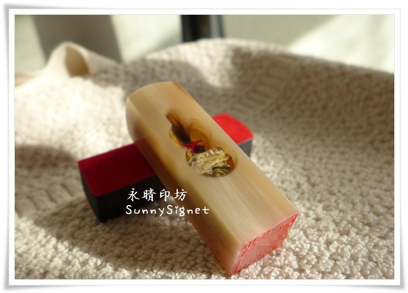 日誌用照片(成品照片):子紘.JPG