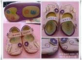 出清~:小晴鞋 售150.jpg