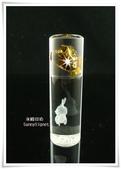 臍帶章:兔水晶2.JPG