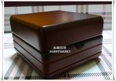 印盒:大小章盒.JPG