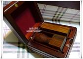 印盒:大小章盒2.JPG