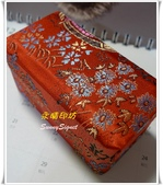 印盒:單印錦盒.JPG