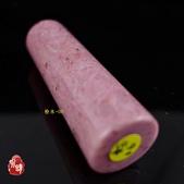 印章:粉木06-3.JPG