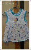 出清~:背心洋裝-藍1.JPG