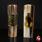 日誌用照片(成品照片):三段+葫蘆.JPG
