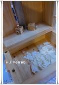 晴媽的皂寶寶:0594.JPG