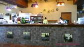 桃園河岸森林農莊-凱莉廚房:P1140354.jpg