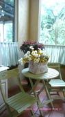 桃園河岸森林農莊-凱莉廚房:P1140364.jpg