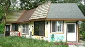 桃園河岸森林農莊-凱莉廚房:P1140374.jpg