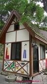 桃園河岸森林農莊-凱莉廚房:P1140375.jpg