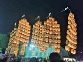 Japan 2011 -Gourmet:IMG_3178.JPG