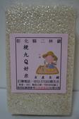 101年1期水稻:Q米.jpg