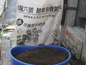 有機益菌分解稻草:IMG_0043.JPG