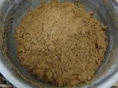生物鈣:DSC00781.JPG