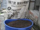 有機益菌分解稻草:IMG_0044.JPG