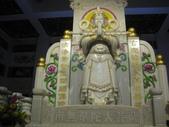 志工旅遊-台南:玄空法寺-葦陀大菩薩.JPG