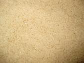 台農秈稻22號:台農22號白米-鍾1.JPG