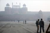 Delhi (印度):1616284435.jpg