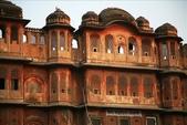 Jaipur(印度):1092279736.jpg