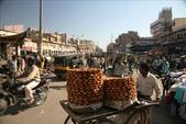 Ranakpur    &  Jodhpur (印度):1629279814.jpg