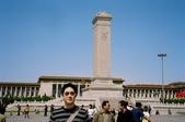 北京17天:1903410823.jpg