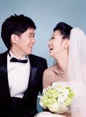 瑩瑩&齊齊的婚紗照:1889189328.jpg