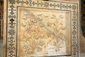 Jaipur(印度):1092279682.jpg