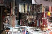 Pushkar(印度):1179833080.jpg