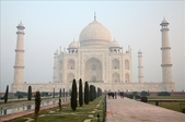 Agra(印度):1964618695.jpg