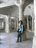 Ranakpur    &  Jodhpur (印度):1629289576.jpg