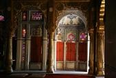Ranakpur    &  Jodhpur (印度):1629279766.jpg