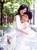 瑩瑩&齊齊的婚紗照:1889189342.jpg