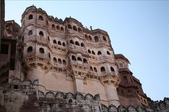 Ranakpur    &  Jodhpur (印度):1629279727.jpg