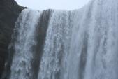 Gullfoss(黃金瀑布)+Skogafoss(史科卡瀑布)+Dyrholaey的海上洞門+黑沙灘: