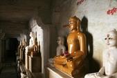 Ranakpur    &  Jodhpur (印度):1629279697.jpg