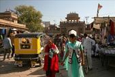 Ranakpur    &  Jodhpur (印度):1629279805.jpg