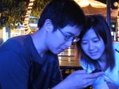 台南、高雄二日遊:1134714999.jpg