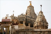 Udaipur (印度):1149179136.jpg