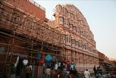 Jaipur(印度):1092279725.jpg