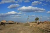 內蒙(呼倫貝爾草原、滿州里):1826483366.jpg