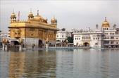 Amritsar(印度):1734005715.jpg