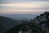 Dharamsala(印度):1482710576.jpg