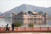 Jaipur(印度):1092279716.jpg