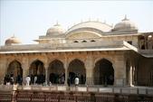 Jaipur(印度):1092279703.jpg