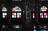 Ranakpur    &  Jodhpur (印度):1629279776.jpg