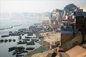 Varanasi(印度):1609217494.jpg