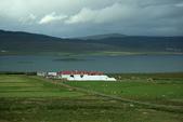 Hvammstangi-Snaefellsjokull 火山國家公園-Reykjavik :