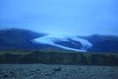 Vik-Skaftafell National Park-Jokulsarlon-Reykjavik:安心地開往旅館(Fosshotel Skaftafell)去了!