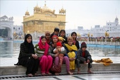 Amritsar(印度):1734005737.jpg